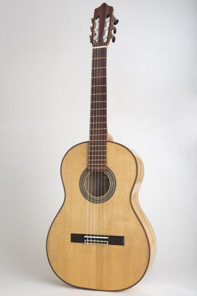 Classical Flamenco (2020-07)